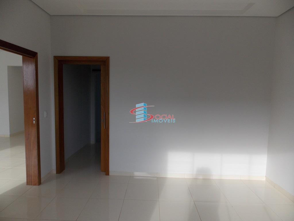 APARTAMENTO – ALUGUEL – SETOR 01 -REF 1041