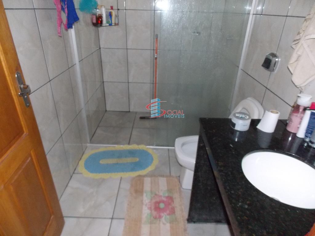 CASA + COMERCIO – VENDA – SETOR 02 -REF 4043