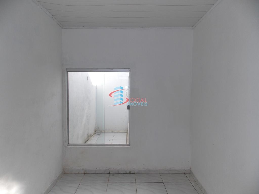 CASA + COMERCIO – VENDA – REF 4160