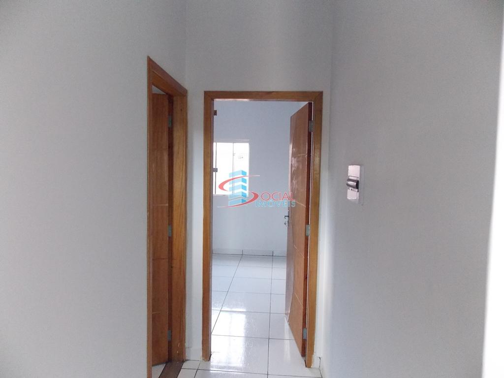 CASA – VENDA – JD DOS ESTADOS -REF 4164