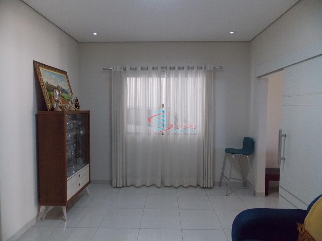 CASA – VENDA – SETOR 02 -REF 4171